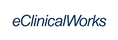 eclinicalworks_billing_company.png